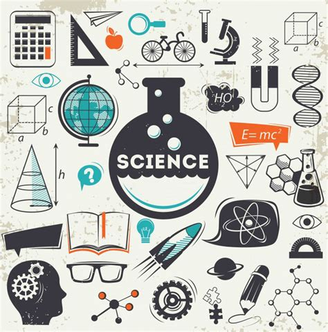 Confidence In Science E Pen Gratis Ongkir why we specialise in science the science clinic pte ltd singapore