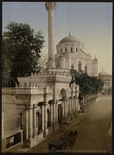 a history of ottoman architecture 1000 images about ottoman empire history of
