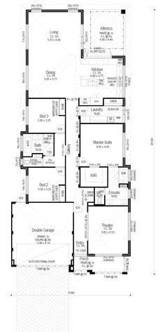 ink homes floor plans beautiful series the