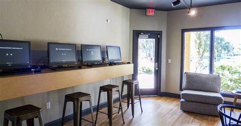 Apartments For Rent In Orlando With No Credit Check Sabal Palm At Lake Buena Vista Orlando See Pics Avail