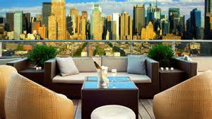 Top 10 Rooftop Bars by Top 10 Best Rooftop Bars In New York City The Luxury