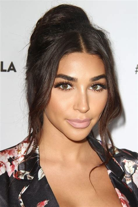 chantel jeffries hair styles chantel jeffries hairstyles hair colors steal her style