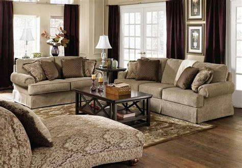 living room carpets ideas living room carpet ideas and photos quiet corner