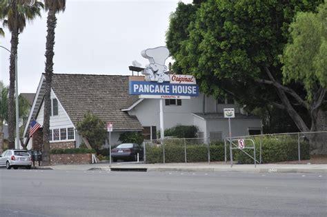 original pancake house anaheim cemetery road mapio net