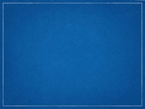 blank blueprint paper psdgraphics