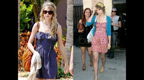 taylor swift dress youtube taylor swift casual dresses style 2018 for summer fashion