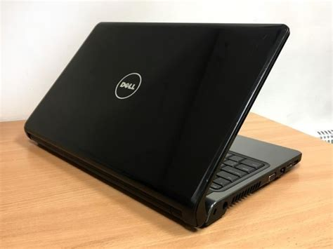 Laptop Dell Inspiron 1564 dell inspiron 1564 laptop 500gb 4gb i3 cpu hdmy in waterford city waterford from