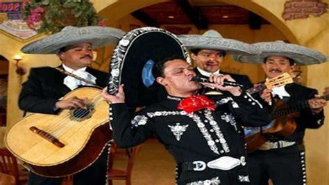 imagenes mamonas de mexicanos canciones mexicanas mamonas youtube