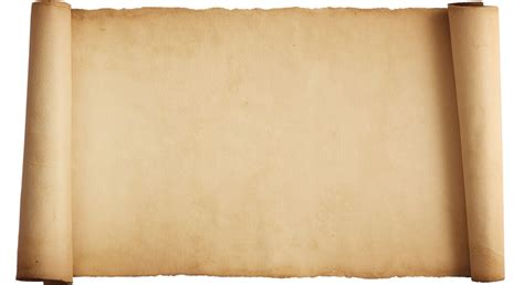 scroll png transparent images png all