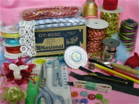 Rantai Kalung Gelang 3mm Bahan Pembuatan Aksesoris toko jual aksesoris jadi bahan kursus gratis surabaya