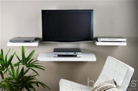 high gloss media shelf white 90x30cm now you can place