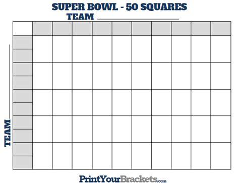 printable bowl block pool template search results for 2015 bowl block pool template