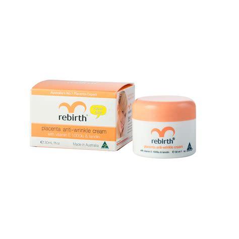 The Shop Vitamin E Wash Travel Size rebirth placenta vitamin e rb23 30ml travel size official lanopearl shop