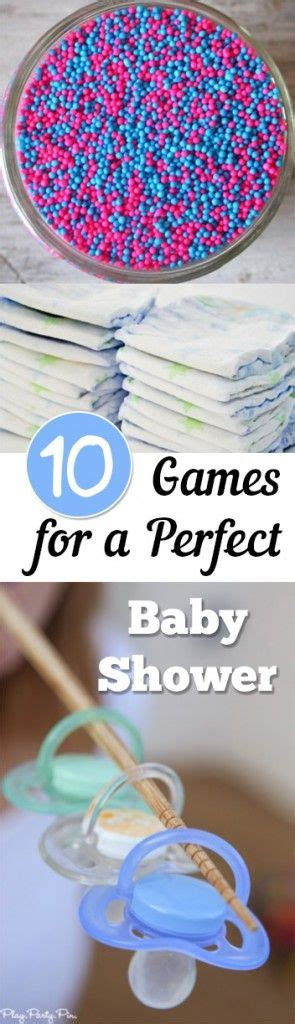 Baby Shower Entertainment by 10 Best Images About Shower Ideas On Baby