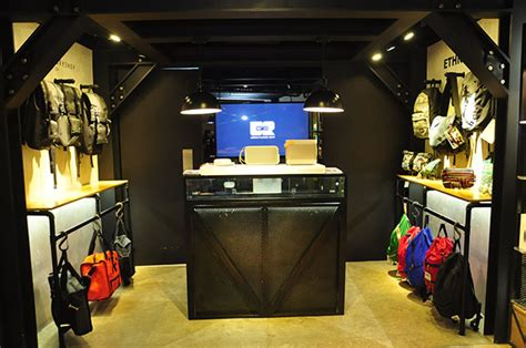 rugged warehouse shopping urge unveils product lineup and urge summer blast raffle
