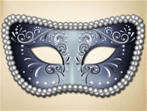 mens masquerade mask template printable masquerade masks template домашние растения