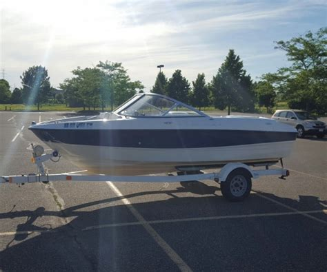 bayliner used boats for sale by owner bayliner runabout boats for sale used bayliner runabout