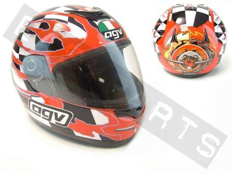 Helm Agv Replica helm agv k2 kinetic replica mad xl xl easyparts nl gemakkelijk
