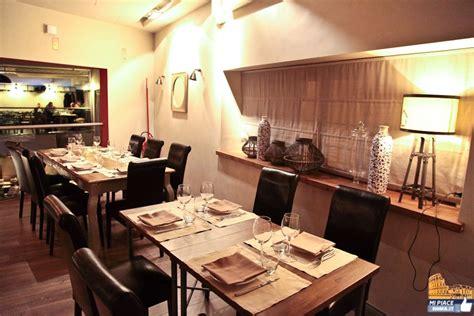 casa ristorante casa novecento