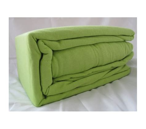 jersey knit comforter twin soft college jersey knit twin xl sheets light avocado dorm bedding