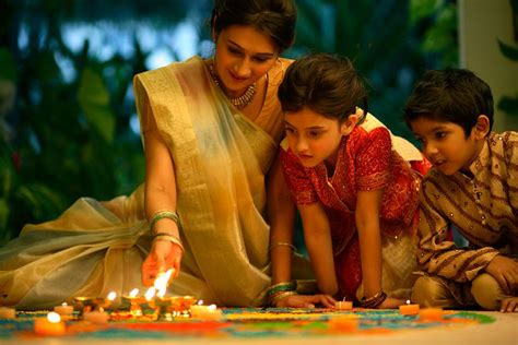 2017 hindu fasts festivals and religious occasions
