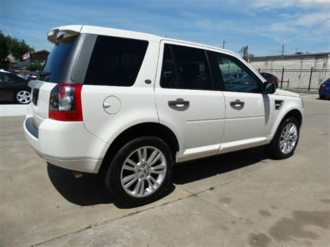 small engine repair training 2010 land rover lr2 on board diagnostic system service manual repair anti lock braking 2010 land rover lr2 electronic throttle control sell