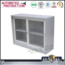 Small Display Cabinet With Glass Doors Small Cabinet With Glass Doors Sliding Glass Door Display Cabinet Glass Door Book Cabinet Buy