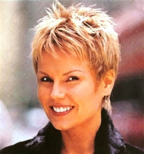 short sassy easy to care over 50 hair cuts 40 best images about hair on pinterest pixie hairstyles