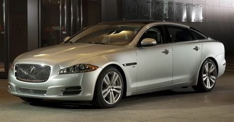 how does cars work 2012 jaguar xj parental controls 2013 jaguar xj gets new supercharged v6 and standard 8 speed auto across the range