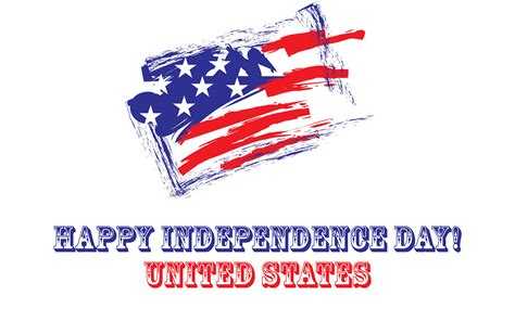 usa july 4 4th july 2016 independence day usa quotes greetings wishes