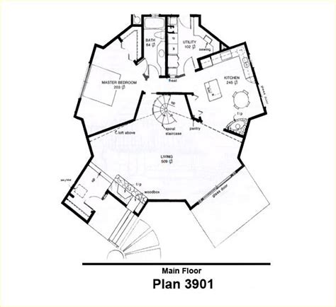 geodesic dome house plans free 147 best images about geodesic dome multi sided house on pinterest dome house dome