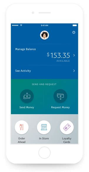 paypal mobile application paypal mobile payments