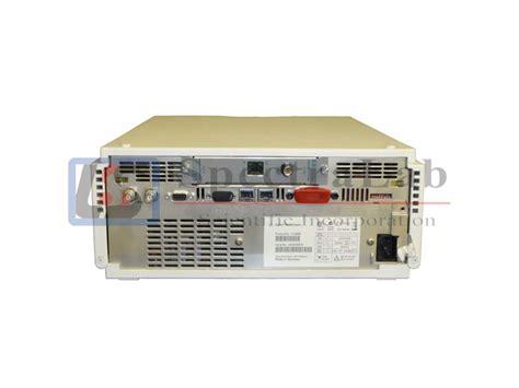 agilent 1200 diode array detector agilent 1200 series diode array detector 28 images agilent 1200 series diode array detector
