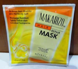 Obat Catok Makarizo just wanna pengalaman smoothing gagal