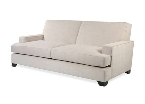 ottoman sale uk sofas and armchairs for sale uk 28 images white