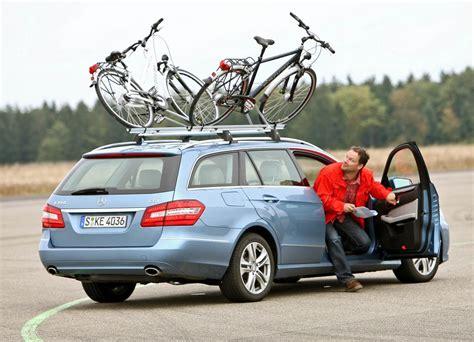 Fahrradhalterung Auto by Gt 220 Testete F 252 Nf Fahrradhalter Magazin Von Auto De
