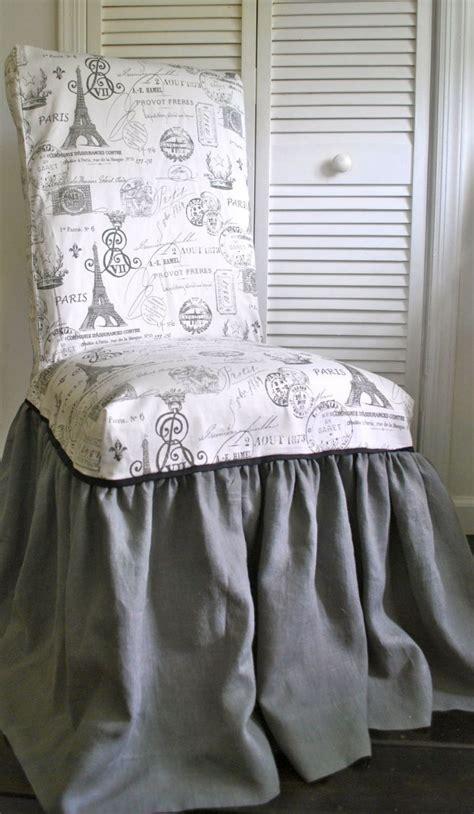 skirted vanity stool diy skirted vanity stool in grey and white