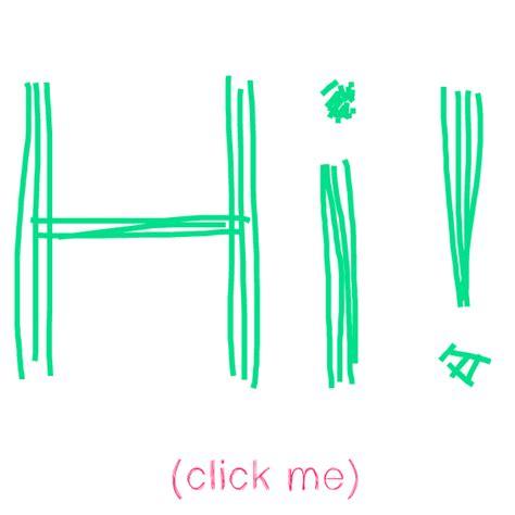 Kipling Hawai Motif Bk happy earth says hi from