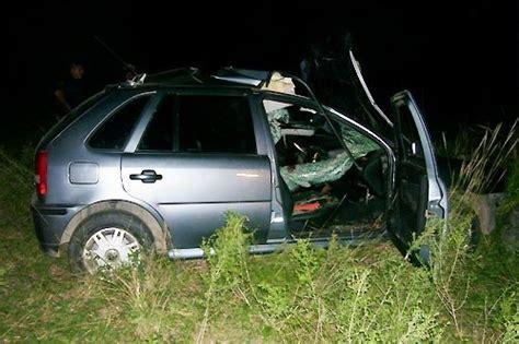 diario el liberal santiago del estero clasificados en santiago del estero un tucumano muri 243 en un accidente