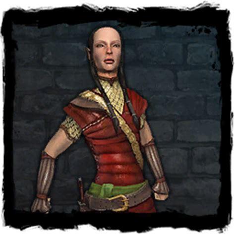 la saga del brujo brujo wiki medio elfo wiki the witcher la comunidad sobre la saga