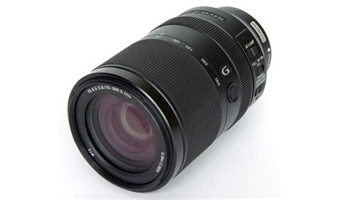 Lensa Untuk Sony 5 rekomendasi lensa telephoto terbaik untuk sony a6000