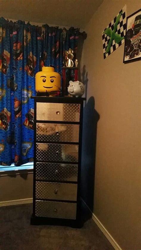 jam bedroom 25 best ideas about truck bedroom on