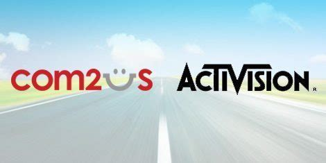 activision mobile com2us activision partners to create skylander mobile
