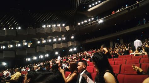 design center of the philippines jobs swan lake a ballet production by ballet philippines and
