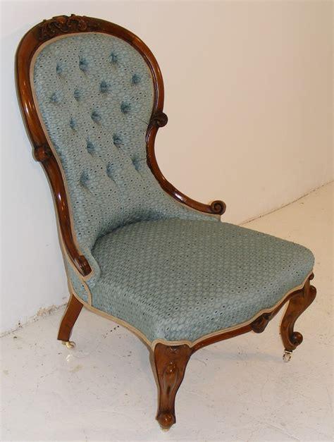 nursing armchair antique nursing chairs antique furniture