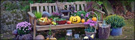 Farm And Garden Sarasota by Garden Center Farm Garden Landscaping Flowers Plants