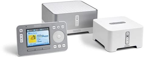 best multi room sound system multi room audio owners are all smiles with their purchase