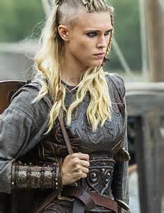 vikings series hairstyle bjorn vikings hairstyle newhairstylesformen2014 com