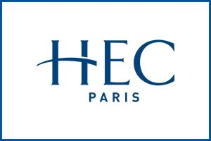 Hec Mba Cus Abroad by Top Scholarships For Indian Students To Study Abroad