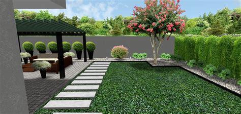 paisajismo jardin dise 241 o de jardines paisajismo jardiner 237 a jardines